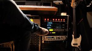 Lalavalab Studios (Madrid)